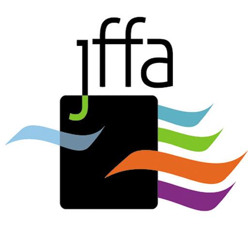 Cropped Logo For Jffa Site Icon Juan De Fuca Foundation