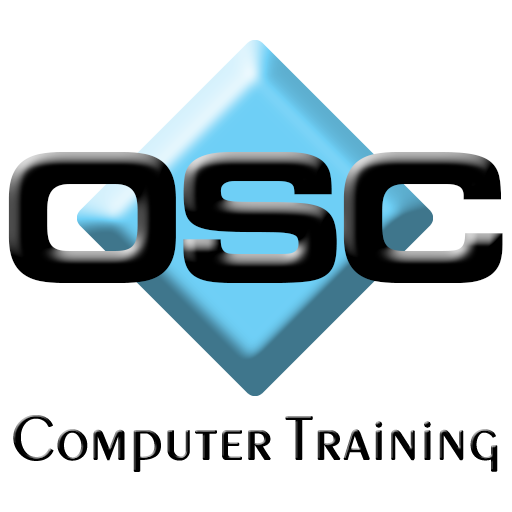 Cropped Osc Site Icon