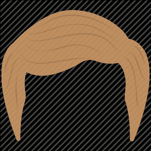 Barber Shop Sign, Hair Salon Symbol, Hair Style, Men Fashion, Men