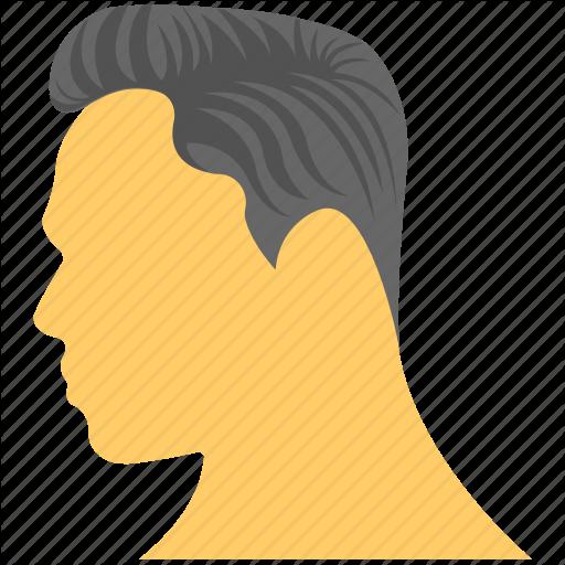 Combed Hair, Hair Salon, Man Hairstyle, Men Fashion, Sample
