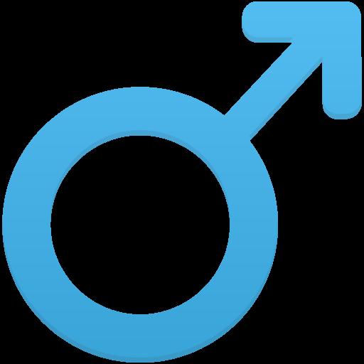 Male Logos