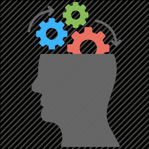 Brain Questions, Brainstorming, Innovation, Mental Interrogation