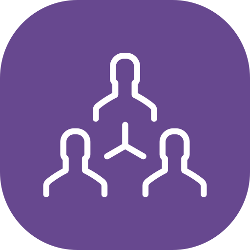 Mentor Icon With Png And Vector Format For Free Unlimited Download