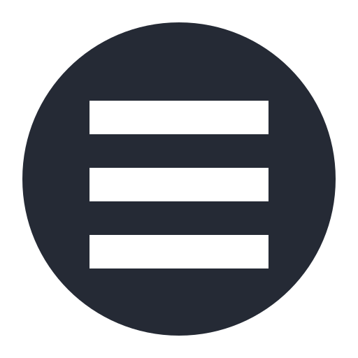 Documents, Archive, Menu Icon Free Of Embems Icons