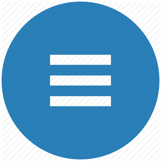 Navigation Bar Icons Transparent Png Clipart Free Download