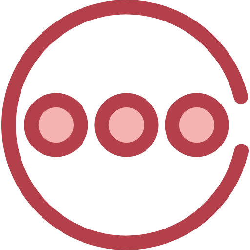 Multimedia Option, Control, Menu Icon