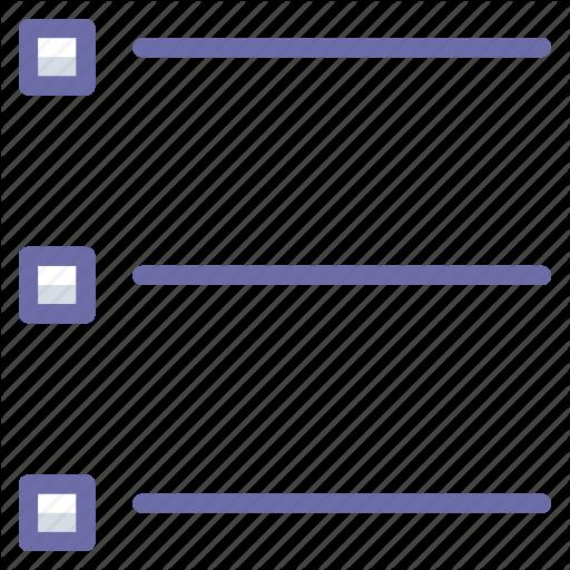 Menu Vector Layout Huge Freebie! Download For Powerpoint
