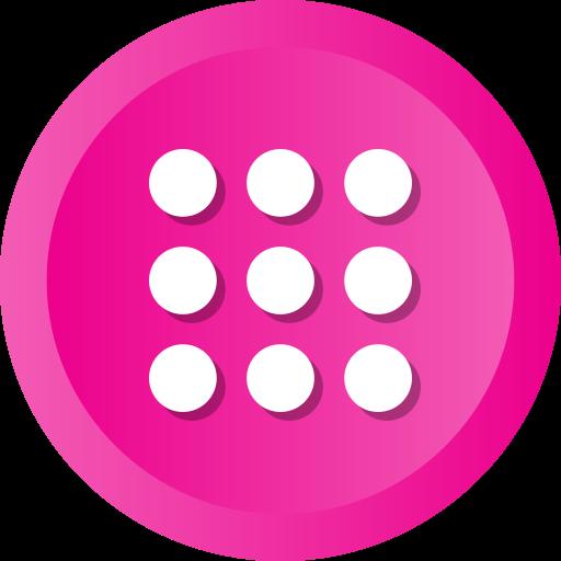 Menu, Mobile, Mobile, Menu, Phone, Menu, Display Icon Free