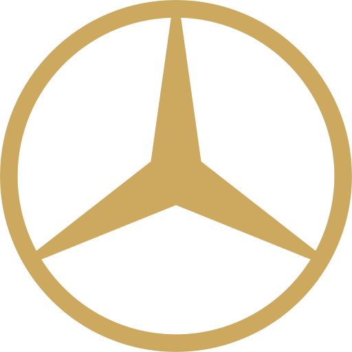 Benz Icon With Png And Vector Format For Free Unlimited Download