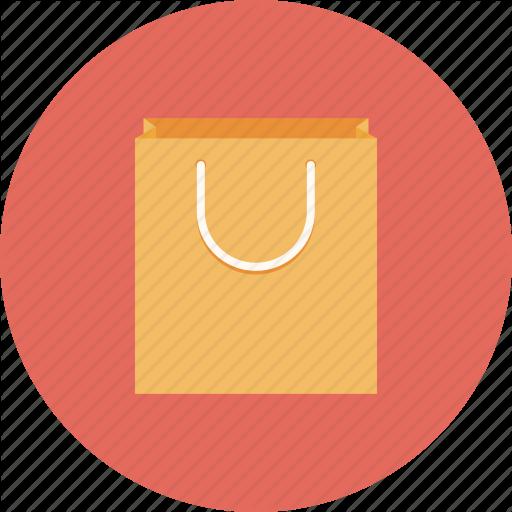 Bag, Buy, Commerce, Ecommerce, Handbag, Market, Merchandise