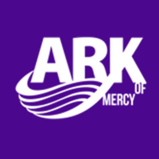 Ark Of Mercy