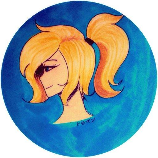 Mercy Icon Overwatch Amino