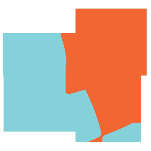 Cropped Mp Logo Uk