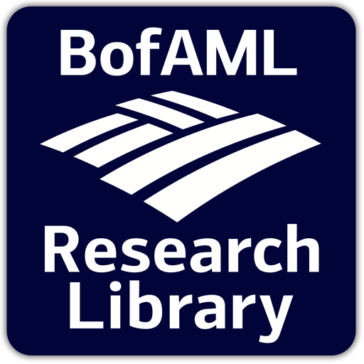 Research Library Appstore For Android