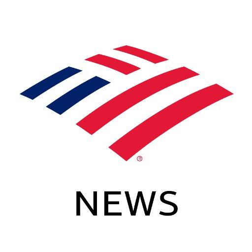 Bank Of America News