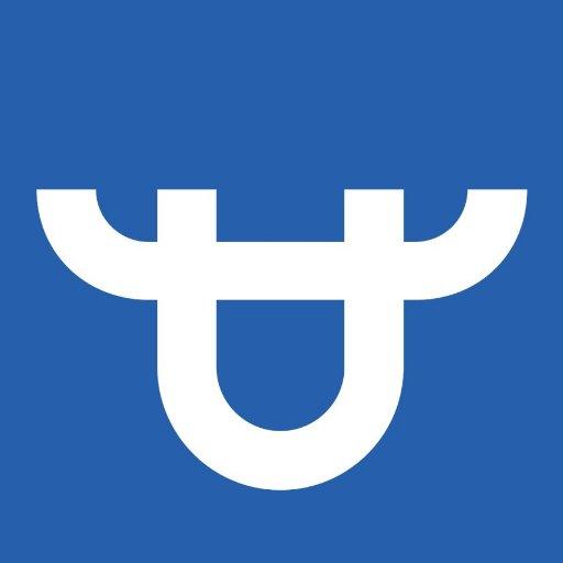 Bitforex Review Cryptocurrency Exchange