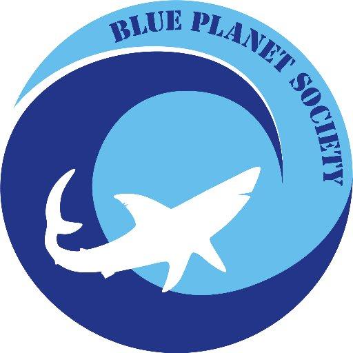 Blue Planet Society