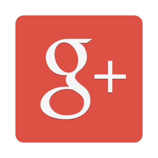 Google Icon Android Kitkat Android Google