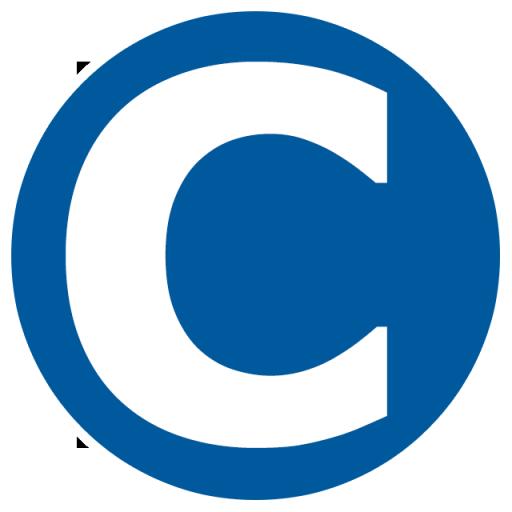 Staff The Coastal Federation