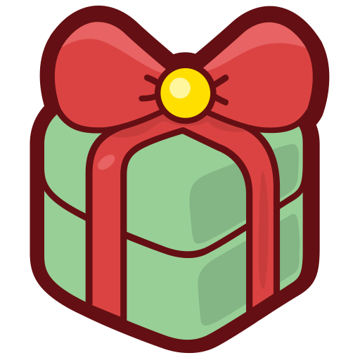 Christmas Icons Png.Merry Christmas Icon At Getdrawings Com Free Merry