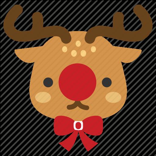 Holiday Dazzle Tote Icon Data Icon