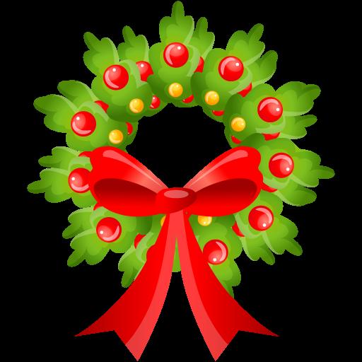 Christmas Icons, Free Christmas Icon Download