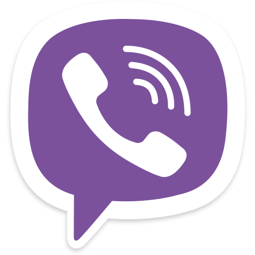 Viber Free Messages Calls Appstore For Android
