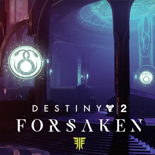 Message Icon Destiny 2 at GetDrawings com   Free Message