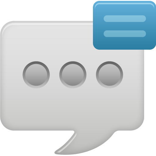 Display Message Icon Download Free Icons