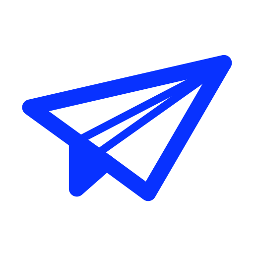 Email, Message, Inbox, Notification Icon