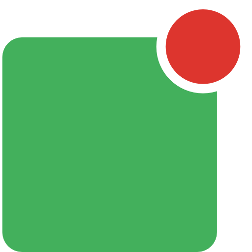 How To Send Web Push Notifications From Django Applications