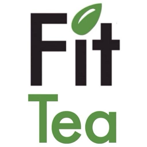 Fit Tea On Twitter Fit Coffee Gives You The Boost Of Energy You