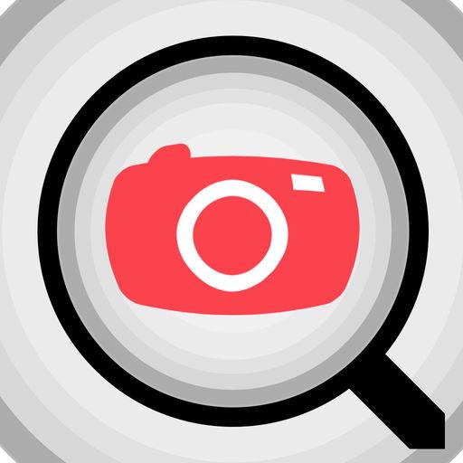 Photo Investigator Edit, Remove Gps Exif Metadata Explore