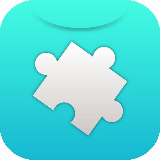 Treasure Hunt App Review