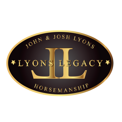 New Products Lyons Legacy