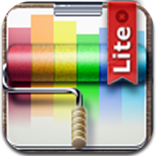 Activx Hd Lite Icon Pack Appstore For Android