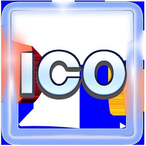 Glassik Search Results Tha Icon