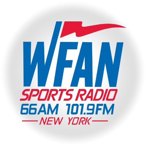 Wfan Sports Radio On Twitter After