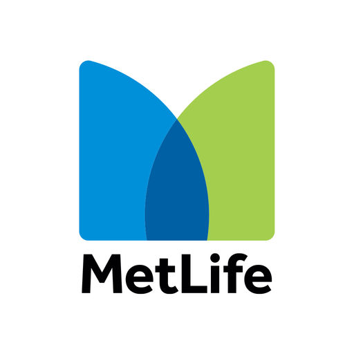 Mymetlife Gulf Middle East