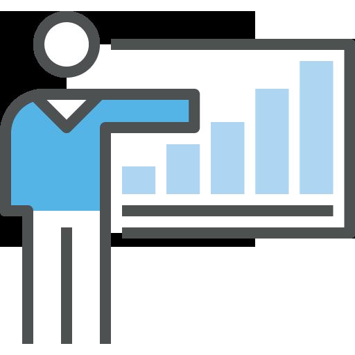 Exit Survey Analytics Peoplestreme