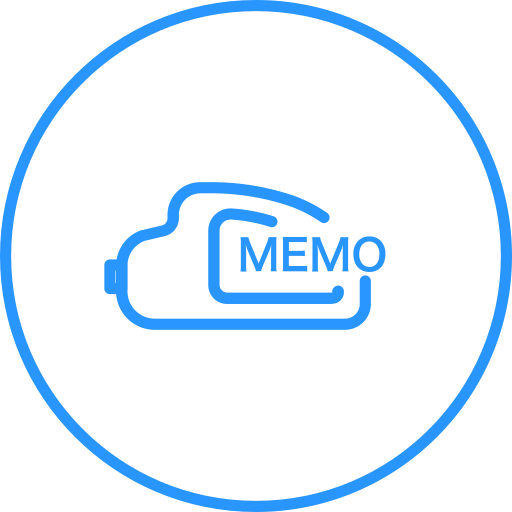 Metrics Icon With Png And Vector Format For Free Unlimited