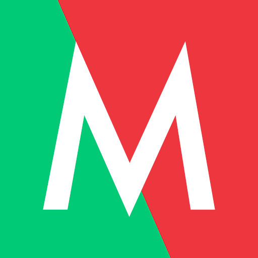 Should I Do A Mario Version Of A Metroid Mario Amino