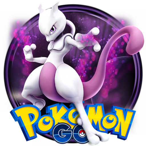Pokemon Go Mewtwo Shadow Ball Legacy Transfer Require That You