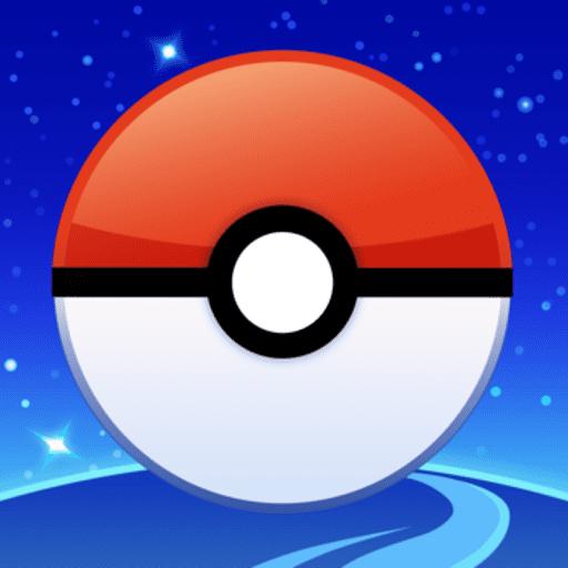 Will Mewtwo Absolutely Break Go' Pokemon Trainer Tips