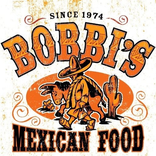Bobbi's Mexican Food