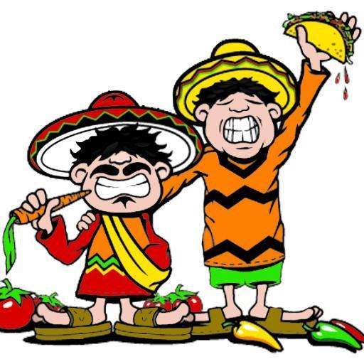 Primos Mexican Food