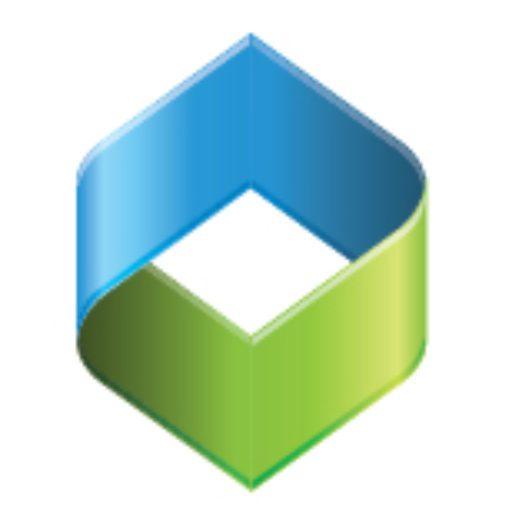 About Sprint Mg Sprint Management Group Ltd