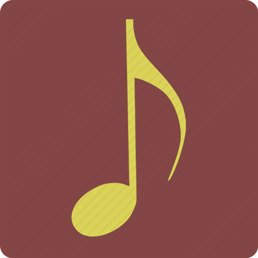 Do, Eighth Note, Mi, Music, Note, Re, Tone Icon