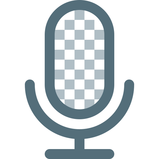 Audio, Mic, Microphone, Recording, Speech, Voice Icon