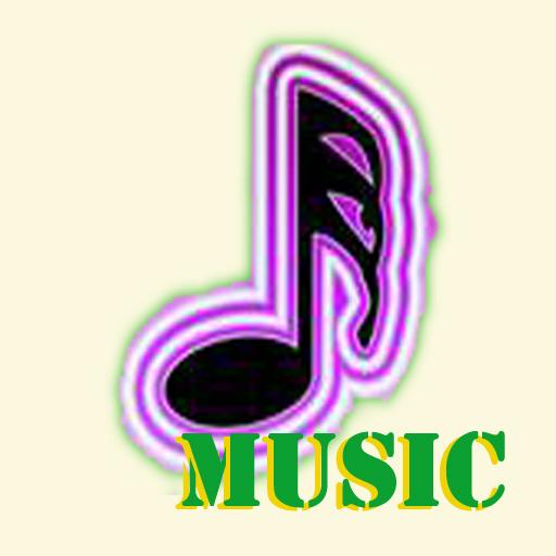Music Of Michael Jackson Apk